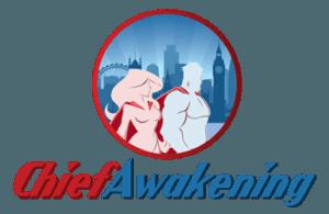 Life Coaching London   Chief Awakening