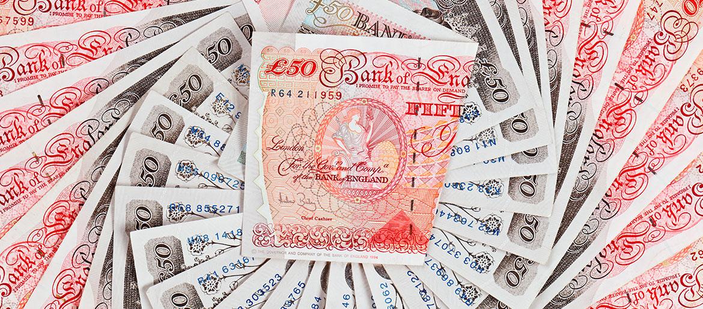 Financial Life Coaching London