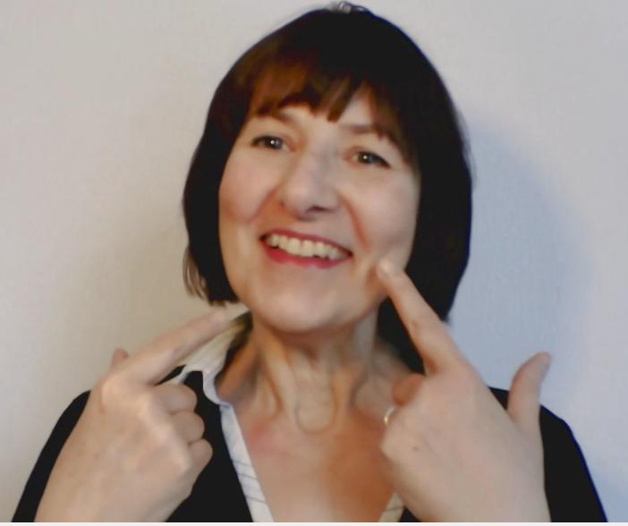 Suzanne - Life Coach London